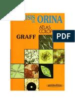 Analisis de Orina Graff
