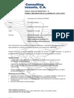 Curso-ISO-14001-2004