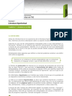 literatura_hipertextual_1