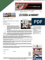 20-04-11 Comparecen seis aspirantes más a consejeros electorales DOSSIER