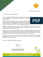 Comunicado_Voluntarios_ES