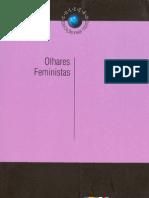 Olhares Feministas