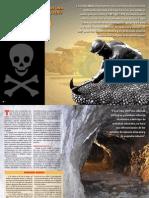 Generaccion Edicion 69 Informe 66 Guiriseros