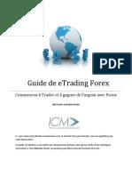 Icm Forex eBook FR Proof