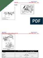 manual de usuario nissan quest 2004 en español