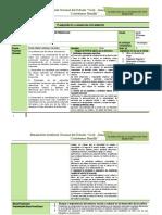 PlaneacionAsignatura_entorno