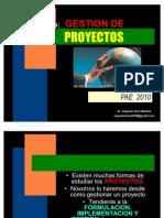Material 1 PAE
