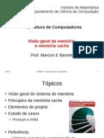aula09_MemoriaCache