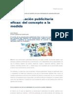 COMUNICACION PUBLICITARIA[1]