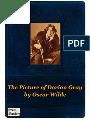 Oscar Wilde Words Of Wisdom Stone Effect Plague