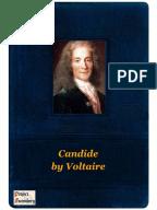 candide essay on satirecandide by voltaire