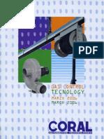 Catalogo General GAS CONTROL
