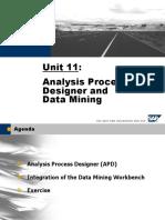 Presentacion APD_BW35