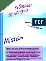 _Misiónessociales