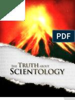 scientiology