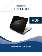 Manual Do Usuario Positivo
