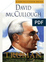 John Adams David Mccullough Pdf
