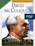 John Adams David Mccullough Pdf