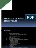 Mapas Conceptuales parte 1