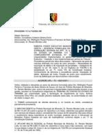 02903_08_Citacao_Postal_rmedeiros_APL-TC.pdf