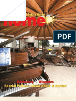 Santa Fe Real Estate Guide May 2011