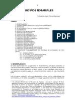 principios-notariales