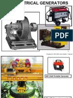 Unit 28 - Generators-Import
