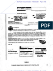 HORNBECK v SALAZAR - 252.3 - 3 Proposed Pleading Exhibit 1 - 8 - gov.uscourts.laed.141146.252.3