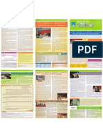 Jornal Agosto.pdf