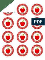 TeacherTags_courtesyofwww.dimpleprints