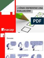 Cómo_enfrentar_una_evaluación