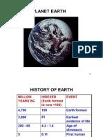 Sustainable Development Part1