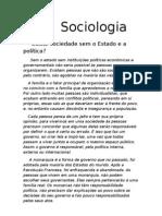 Sociologia[1]