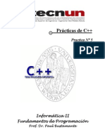 practicas de C++