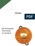 ayuda grecia