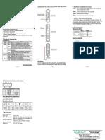 MGate_MB3170_and_MB3170I_QIG_v3