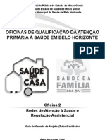 PDAPS Oficina-2 Tutor 101109 BAIXA
