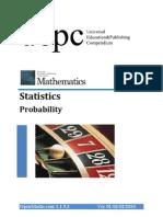 [Maths]+5.3+Probabilidad