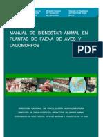 File3242 Bienestar Animal Manua Avesl