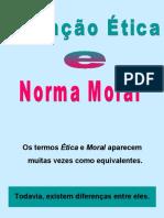 1222978084_tica_e_moral