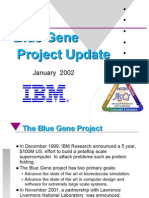 BG External Presentation January 2002