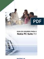 PC_Suite_por-br