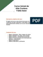 curso_falda_base_de_Alta_costura(1)[1]
