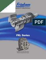 FKL Brochure 2010 R