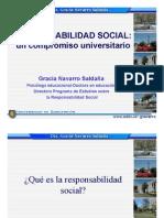 09_ponencia_gracia_navarro