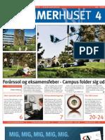 Kræmmerhuset maj 2008 i pdf