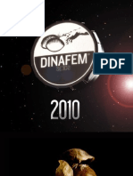 Dinafem 2010 En