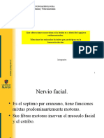 Anatomia Caso Clinico_javi