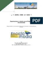 Enciclomedia