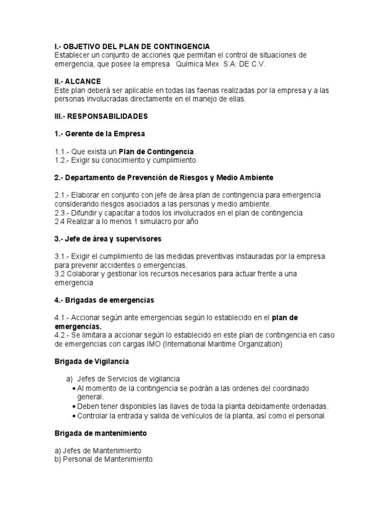 Famoso Reanudar Asociado Almacén Ilustración - Ejemplo De Colección ...
